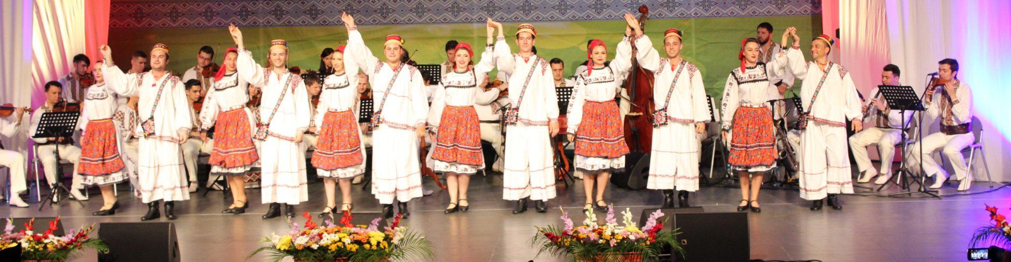 Centrul Judeţean pentru Conservarea şi Promovarea Culturii Tradiţionale Giurgiu